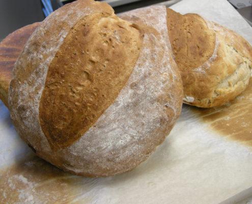 Adawehi Breads
