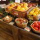 Beneficial Foods Organic Produce