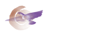Jackie Woods Logo