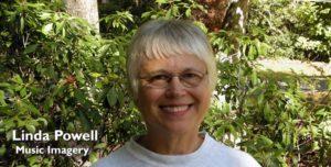 Linda Powell