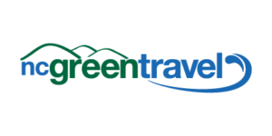 A recognized NC GreenTravel destination
