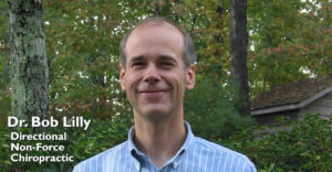 Bob Lilly, DC