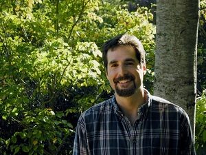 Russell Woods